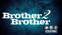 Brothers Ministry