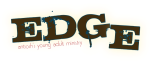 EDGE Youth Ministry