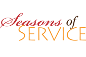 Seasons of Service Ministry