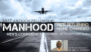 Manhood Conference 2017