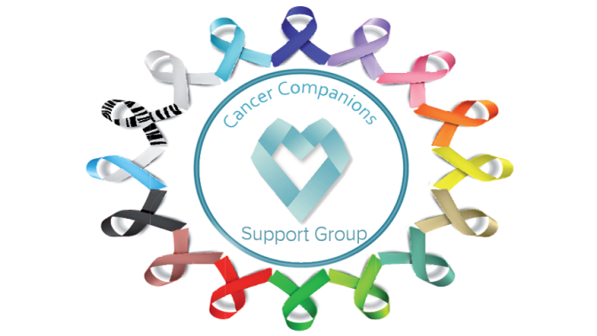 Cancer Champions Support Group