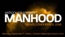 Manhood Conference 2019