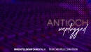 Antioch Unplugged